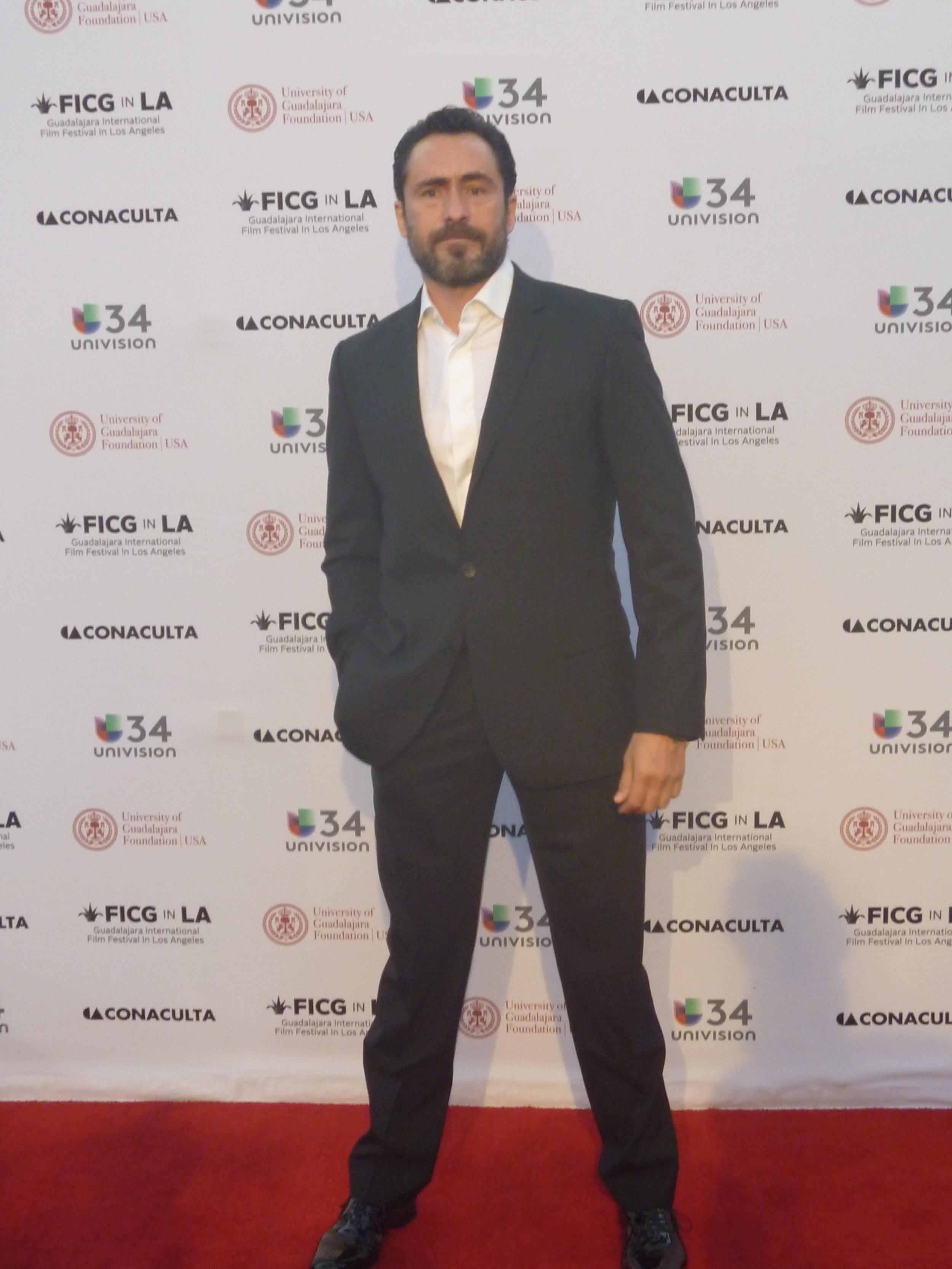 Damian Bichir.JPG