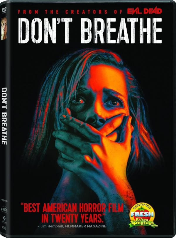 803556_DON'T BREATHE DVDSTD-13D Pack Shot.jpg
