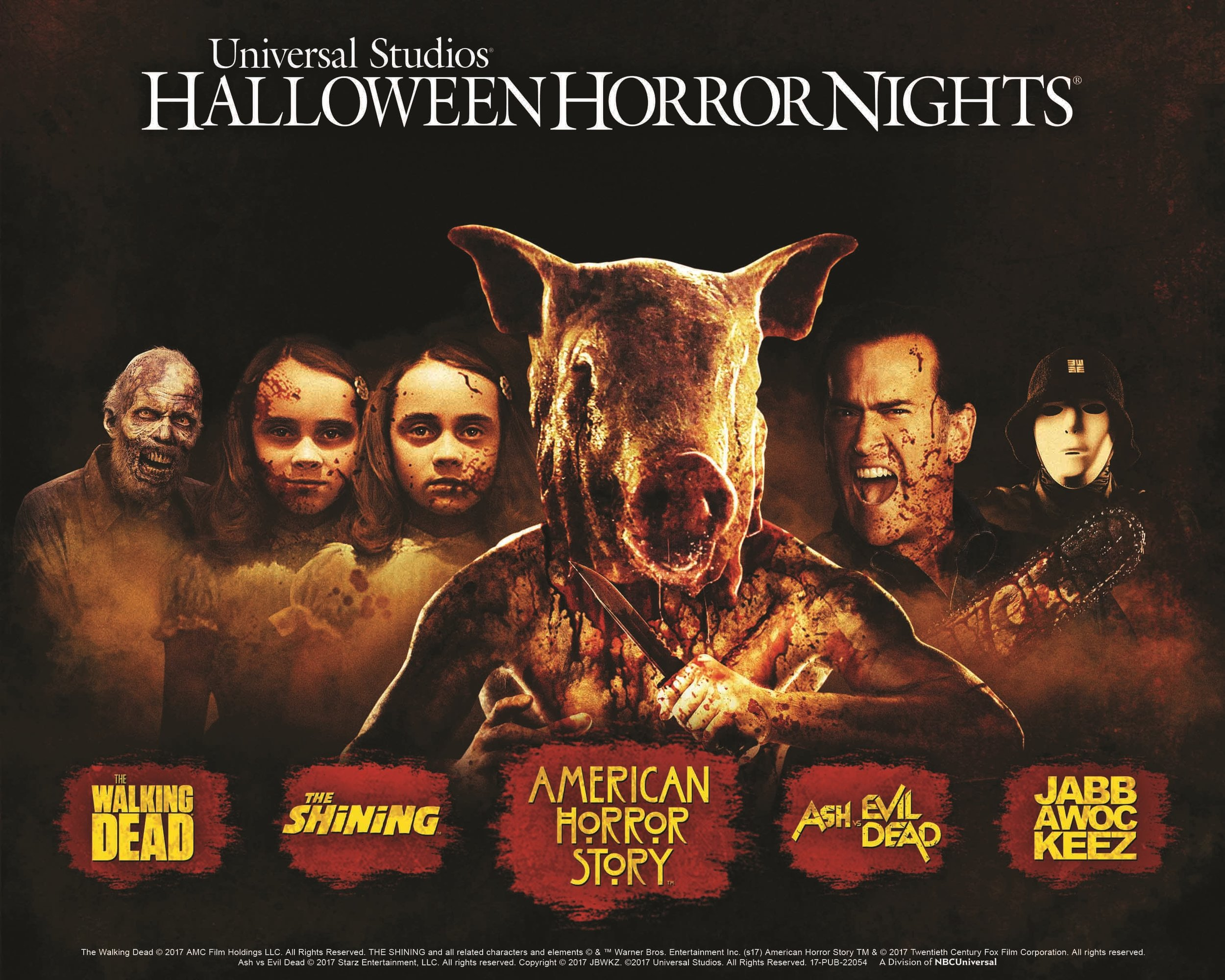 Halloween Horror Nights 2017 at USH_ Key Logo.jpg
