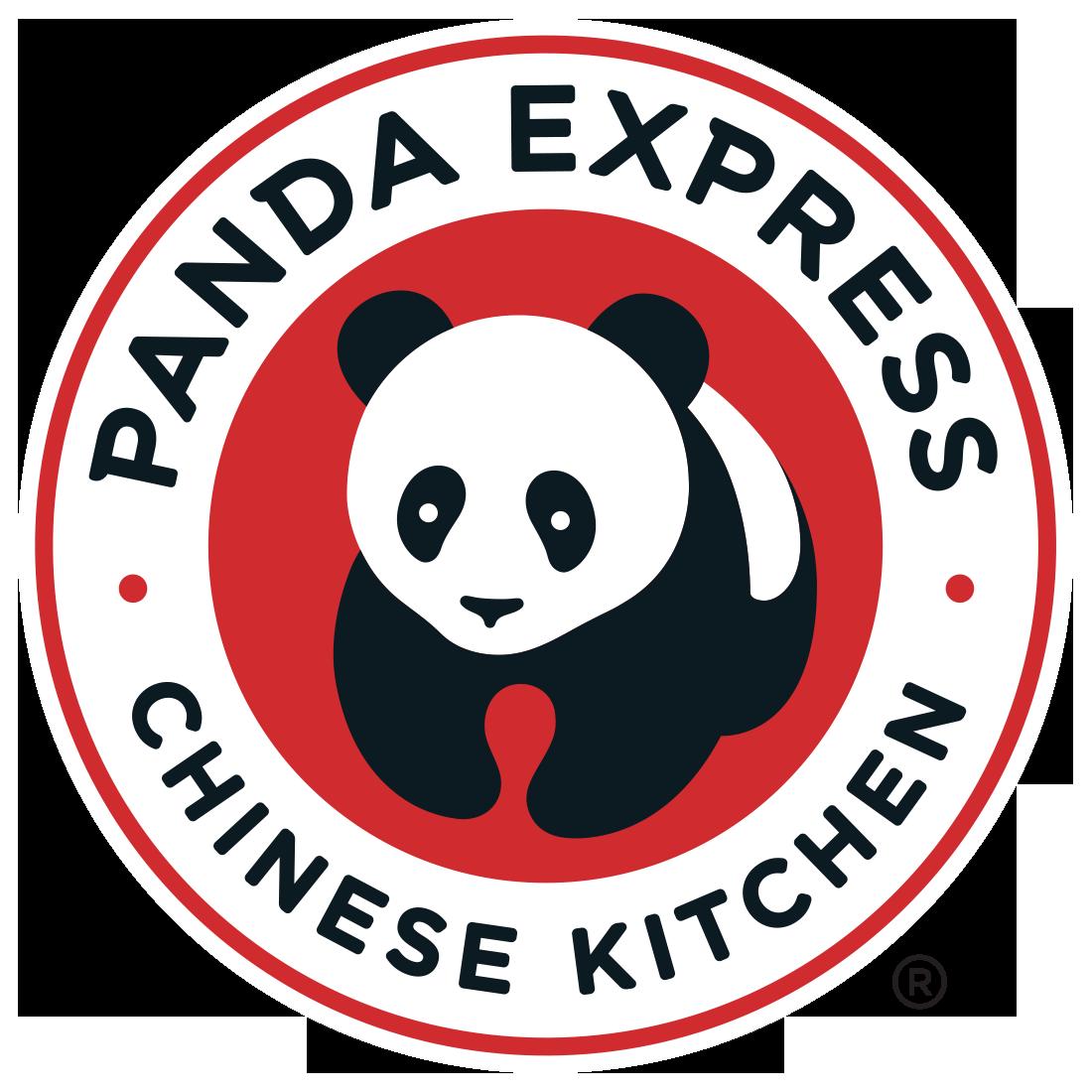 Logo_panda express_Lockup_WhiteBorder (1).png