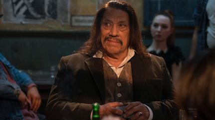 Danny Trejo en Death Race Beyond Anarchy.png