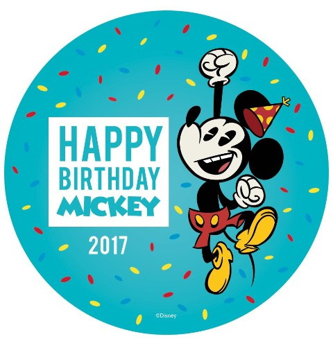 thumbnail_2017_HappyBirthdayMickey_Button.jpg