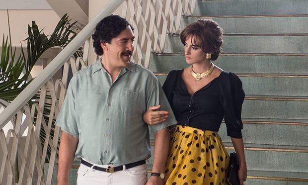 Loving Pablo.jpg