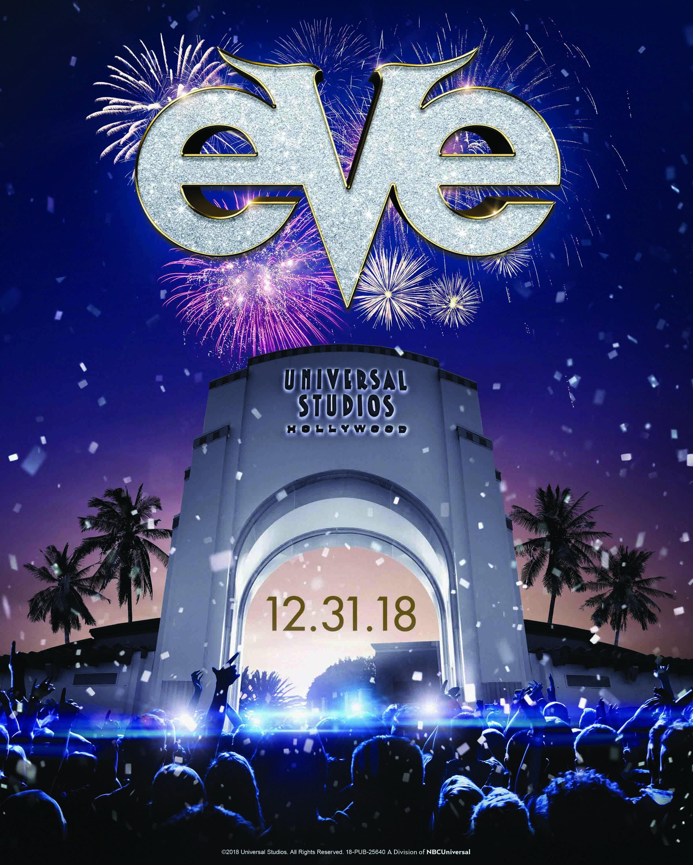 EVE 2019 at Universal Studios Hollywood key art (logo) 2.jpg