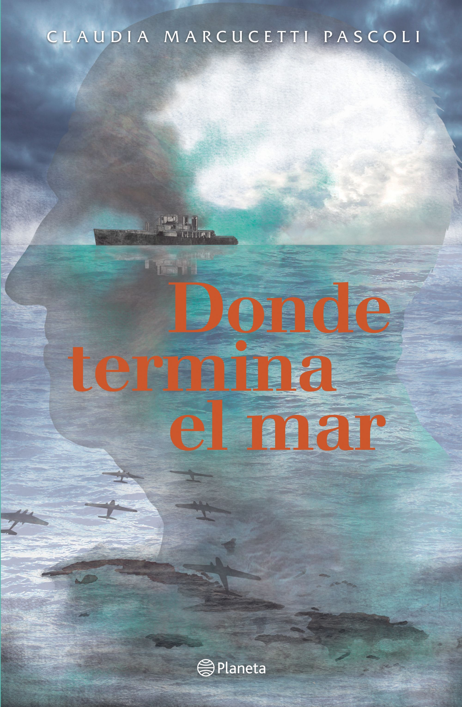 portada_donde-termina-el-mar_claudia-marcucetti-pascoli_201805222344.jpg