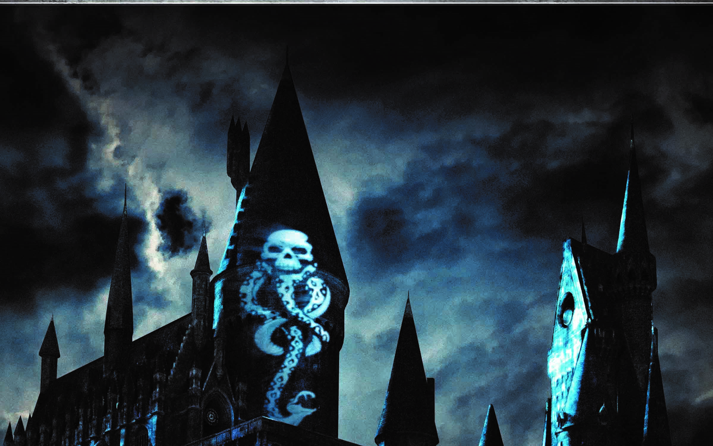 Dark Arts Premiere Event - WWoHP at Universal Studios 2.jpg