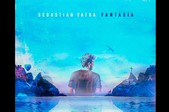 Sebastian Yatra.jpg