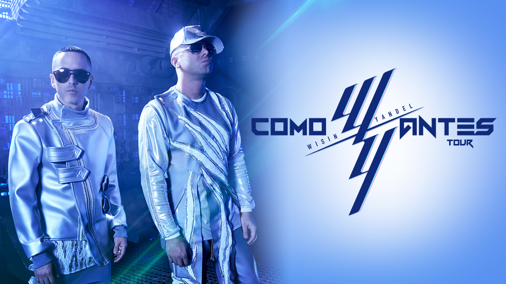 190525_Wisin_and_Yandel_New-Site-Ratio_1024x576_0.jpg