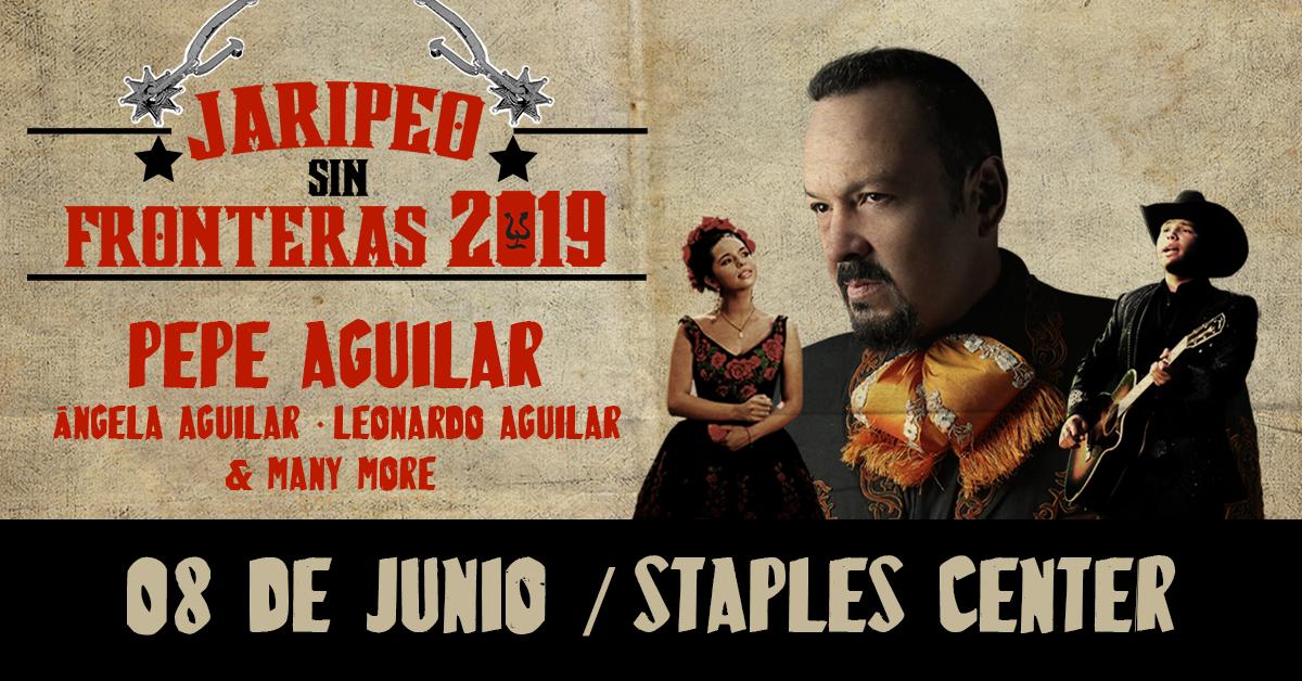 pepe-aguilar-y-familia-presentan-jaripeo-sin-fronteras-2019-tickets_06-08-19_86_5c8c4d9991c17.png