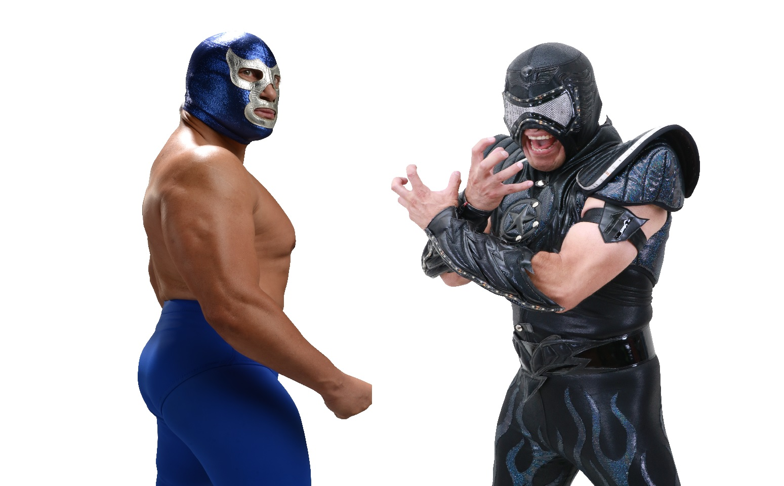 Blue Demon y Aerostar.jpg