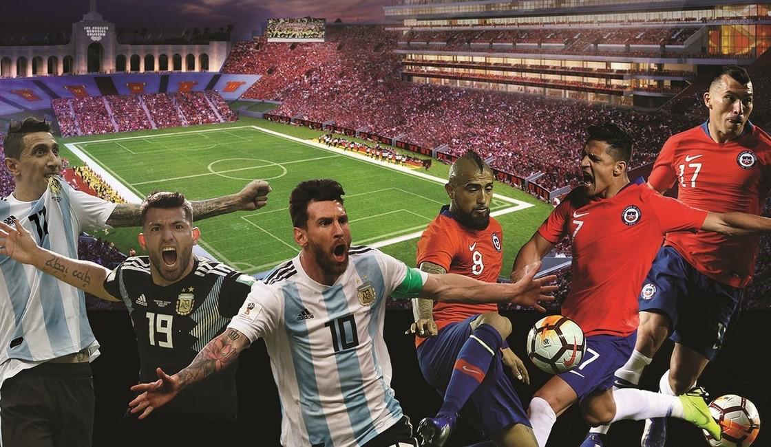Duelo de titanes Argentina vs Chile.jpg