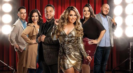 The Riveras 4 temporada.jpg