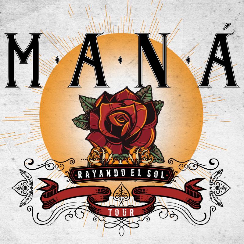 Mana-Event-2019-d57625ec8e.jpg
