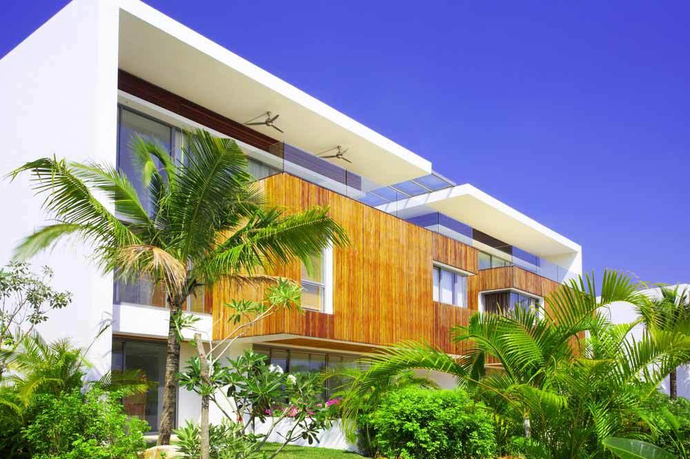 Modern-Home-Landscape-Design.jpg