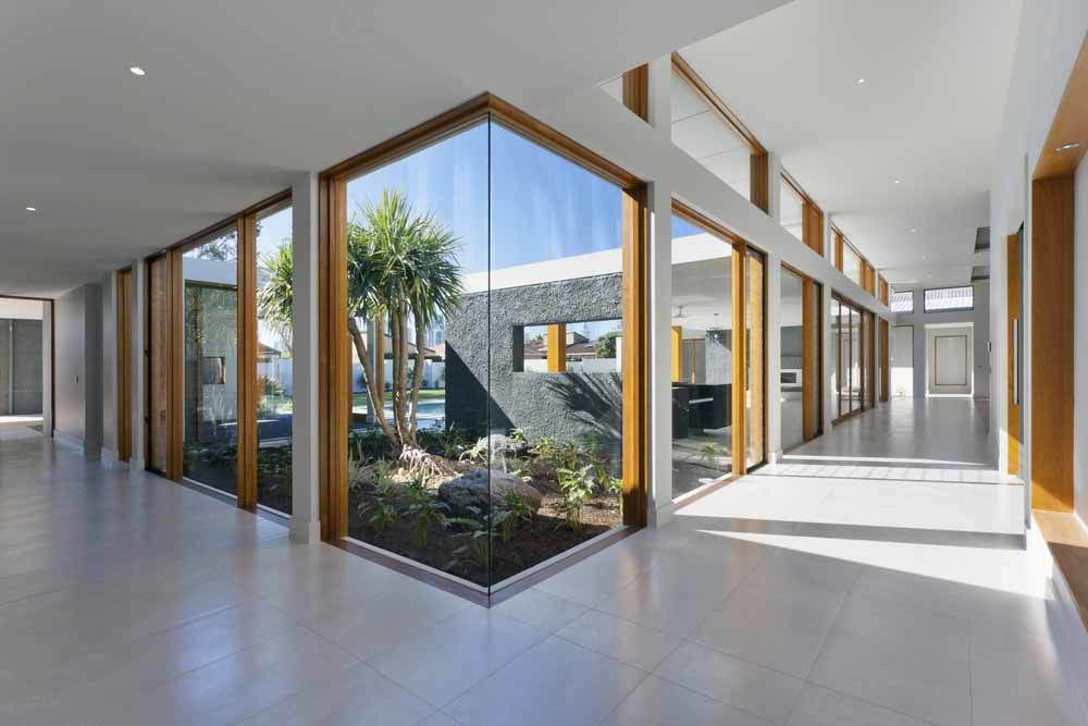 Landscape-Design-Modern-House.jpg
