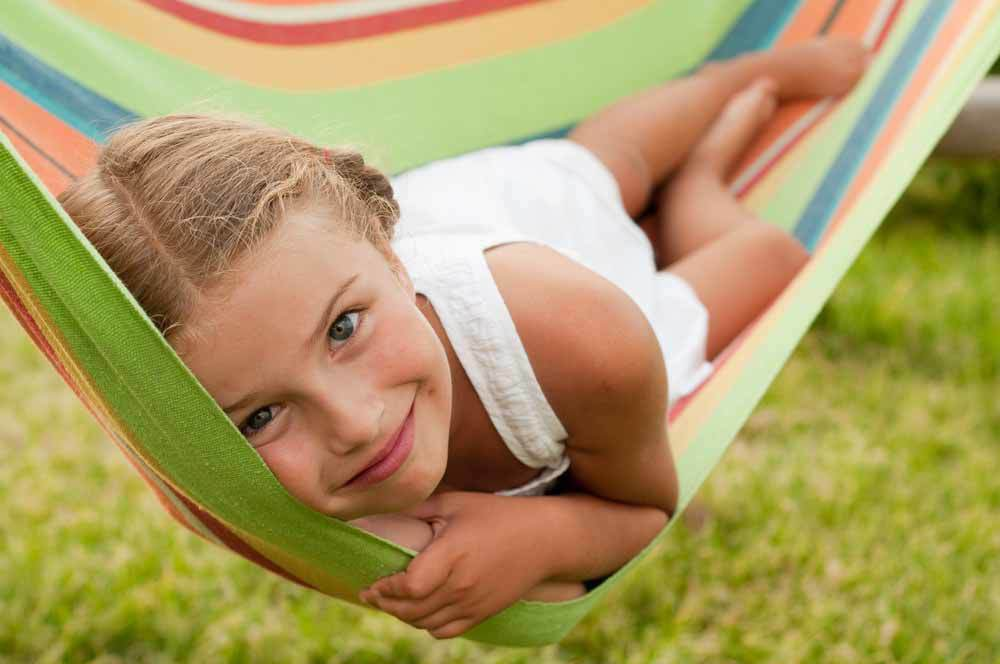 Little-Girl-Hammock.jpg