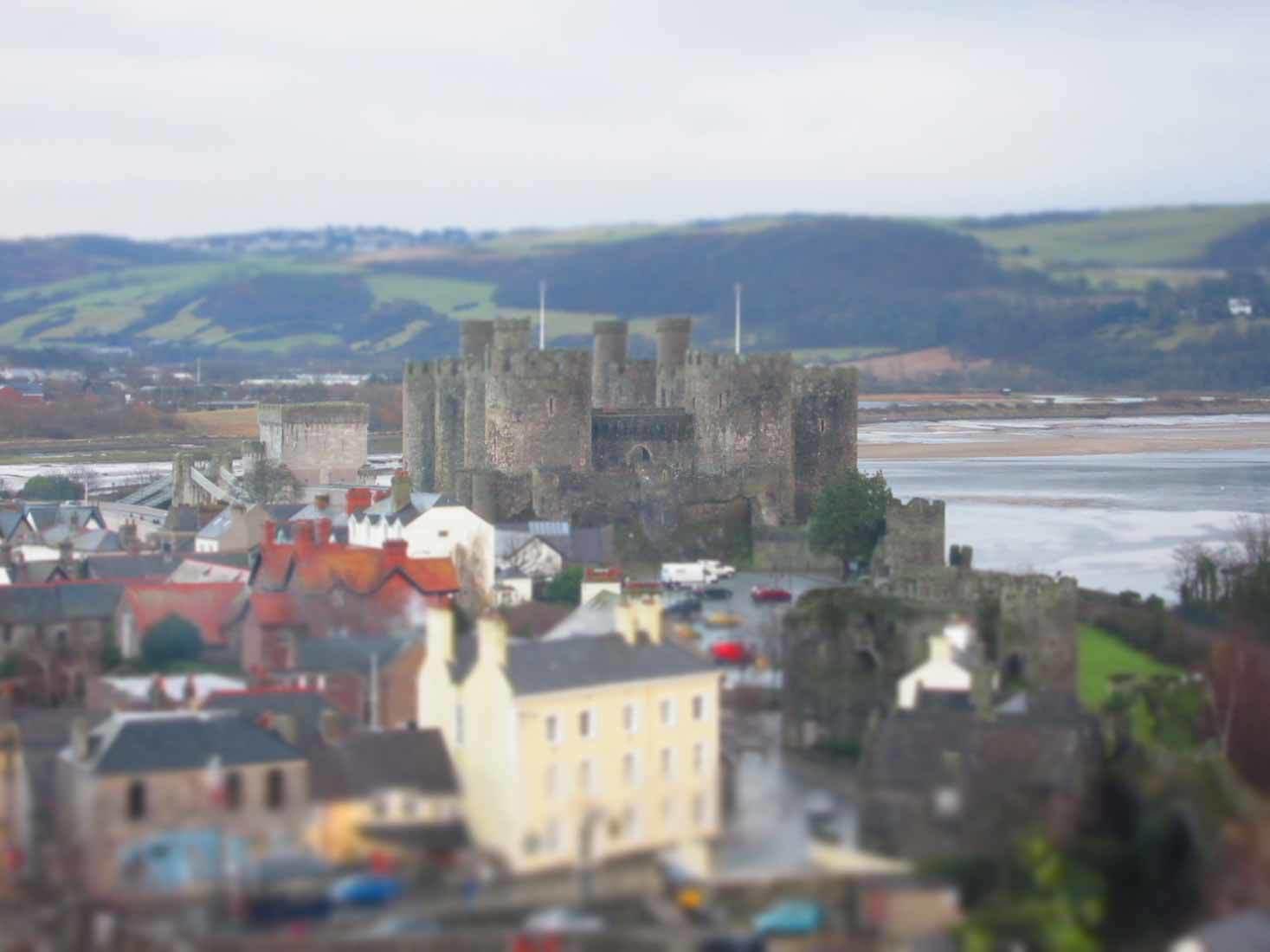 Wales-Conwy-Castle.jpg