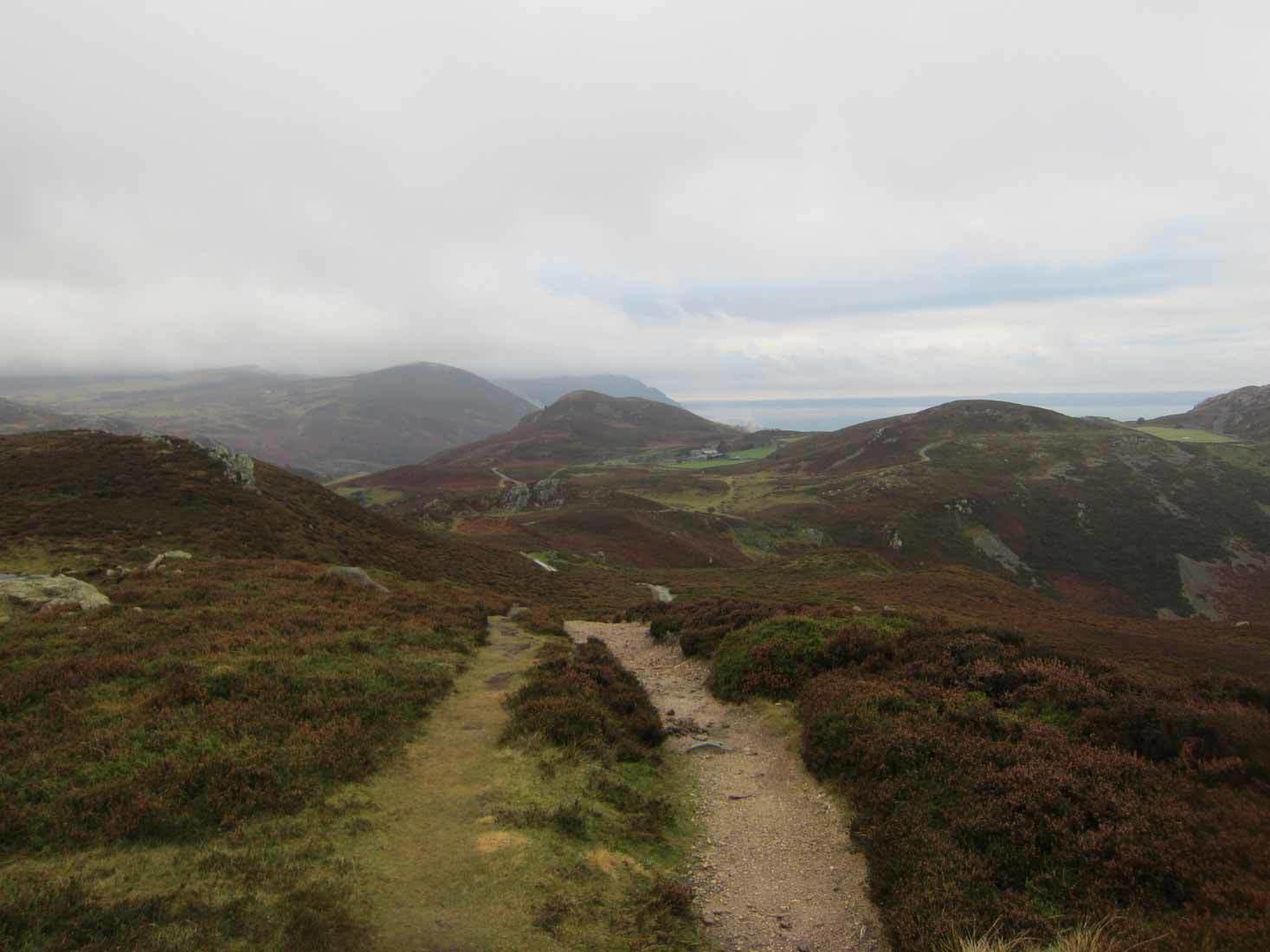 Wales-Conwy-Mt.jpg