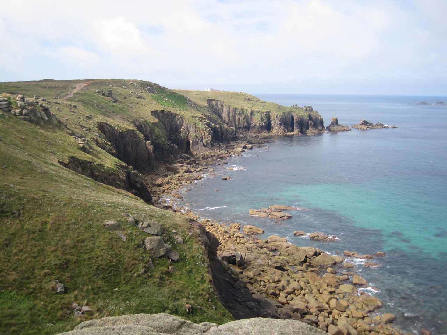 Cornwall-Lands-End.jpg