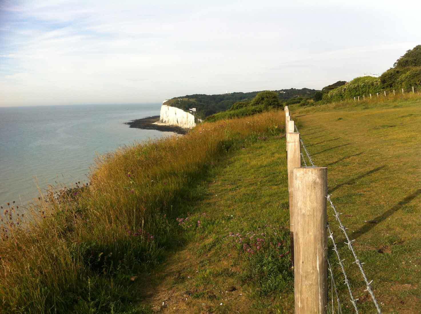 Dover---Cliffs.jpg