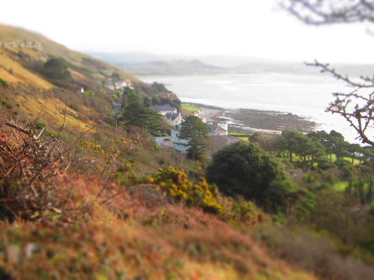 Wales-Conwy.jpg
