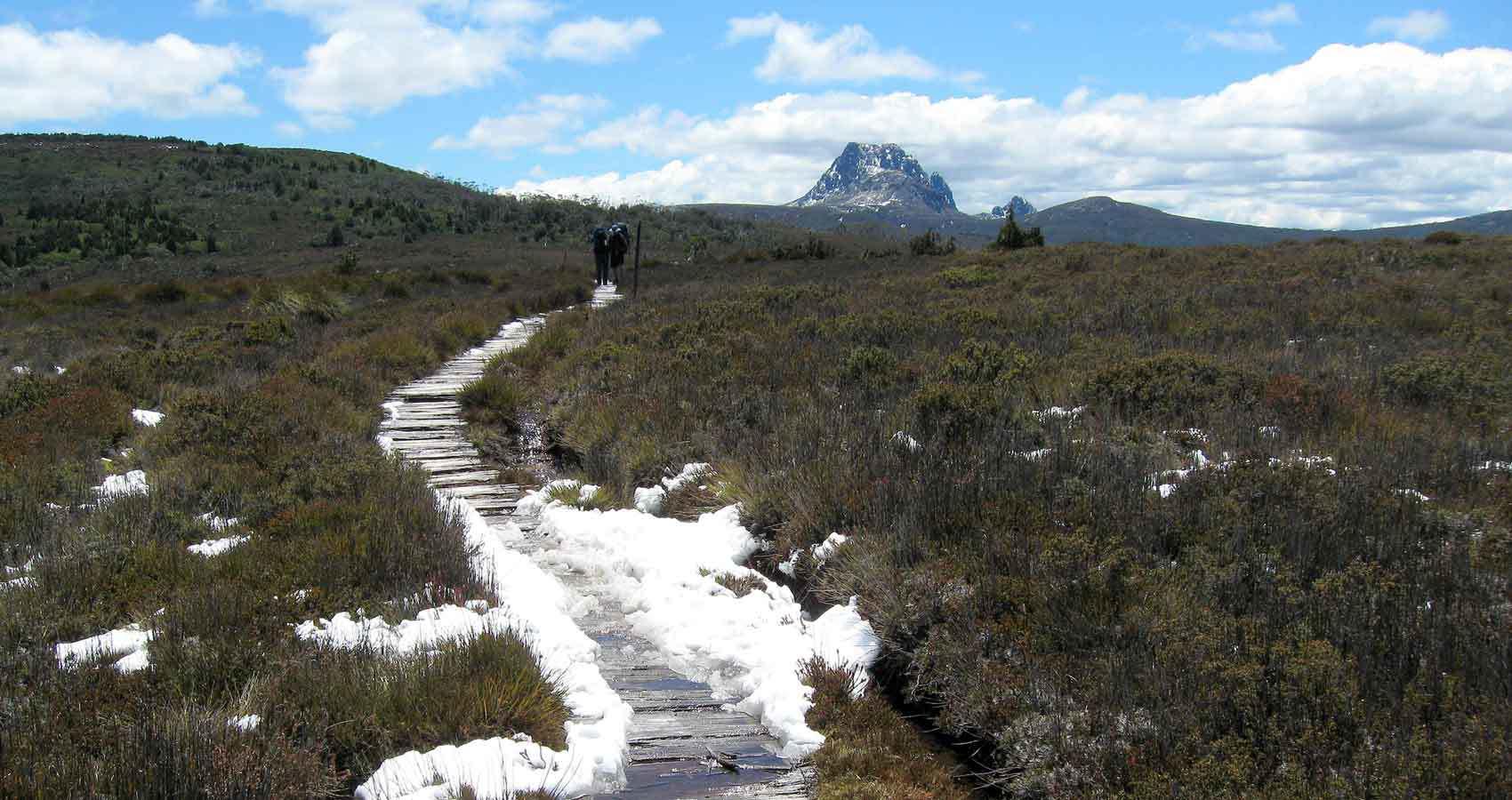 Overland-Trek---Cradle-Mt.jpg