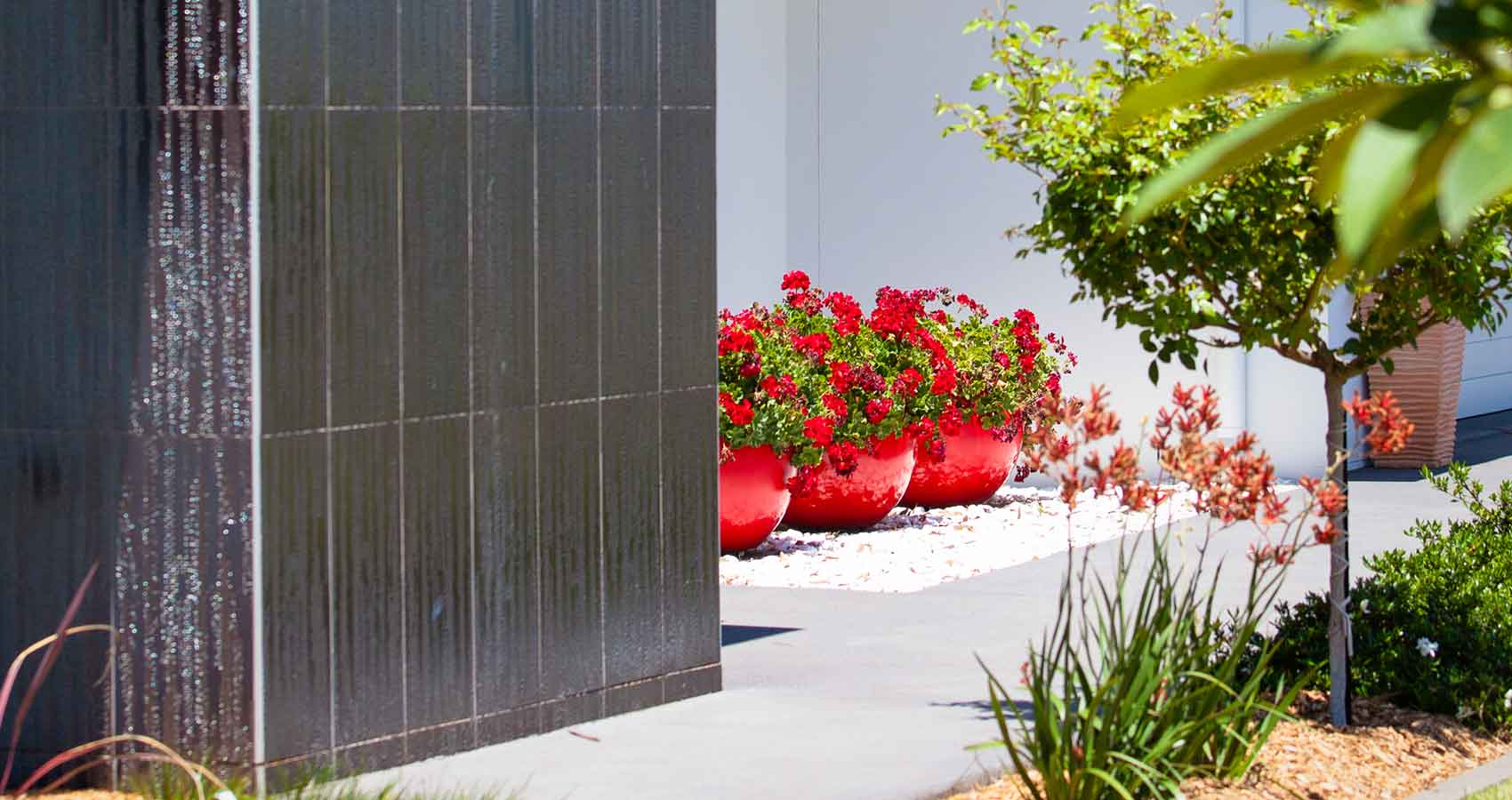 Brisbane_Landscape_Design_-(13-of-433).jpg