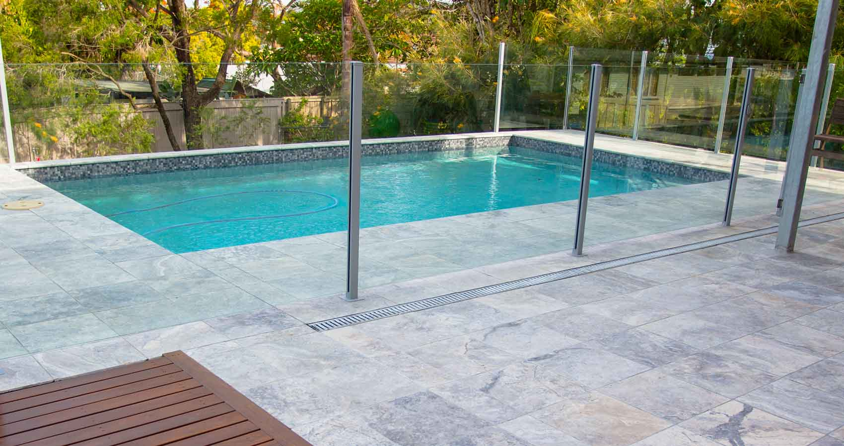 Brisbane_Landscape_Design_-(426-of-433).jpg