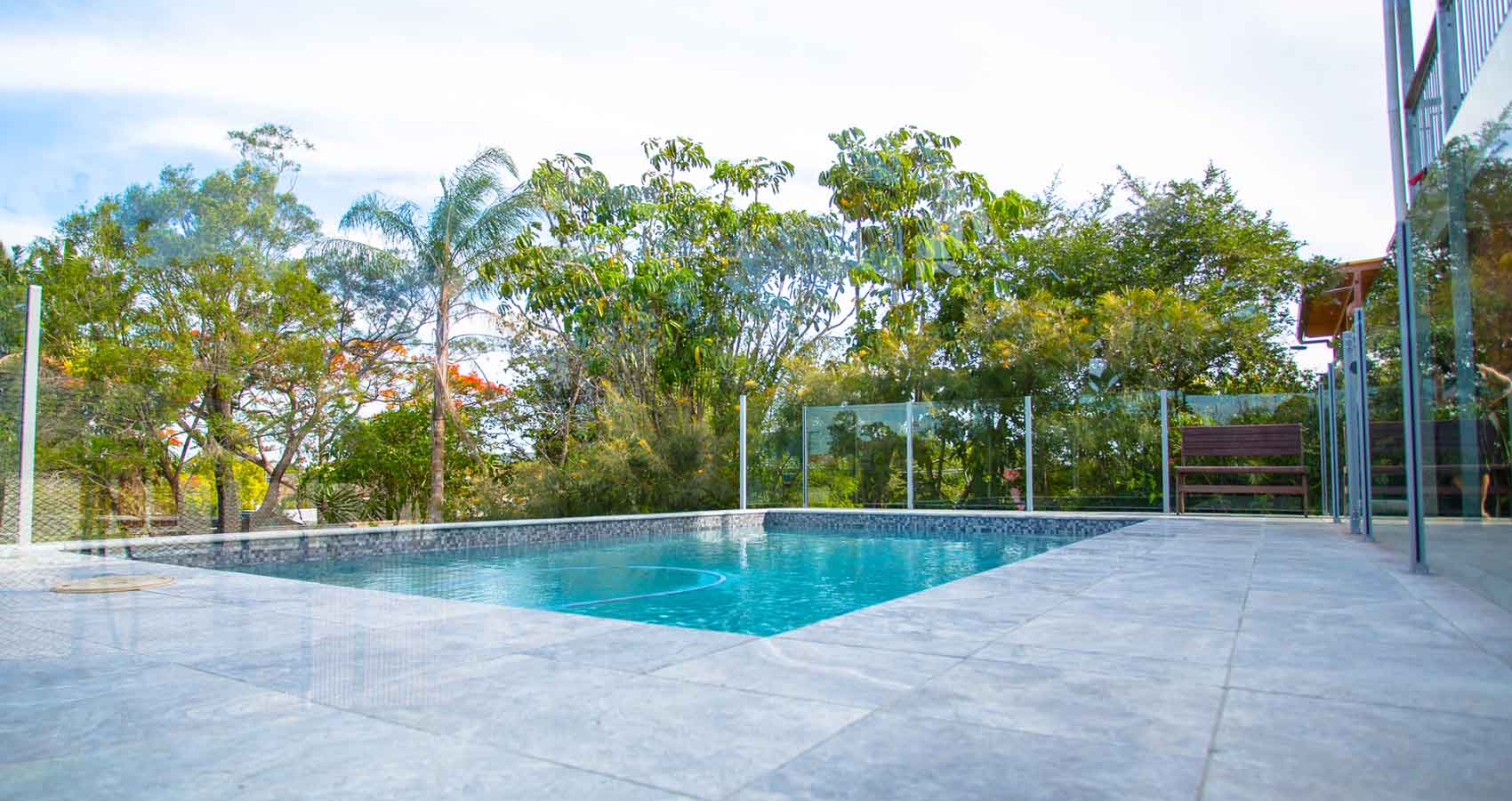 Brisbane_Landscape_Design_-(428-of-433).jpg