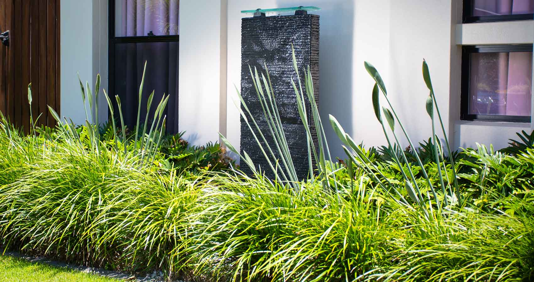 Brisbane_Landscape_Design_-(115-of-433).jpg