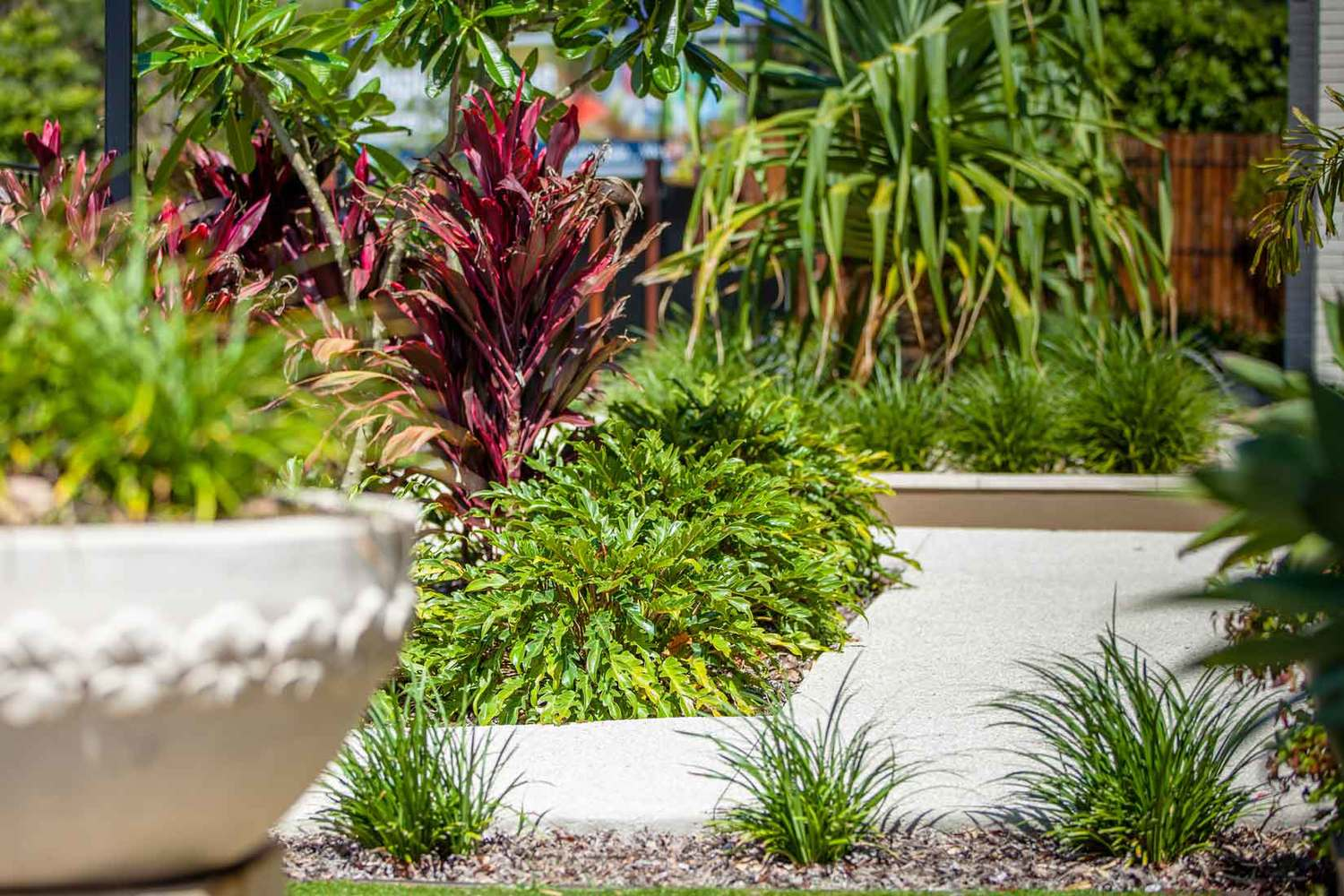 Brisbane_Landscape_Design_-(273-of-433).jpg