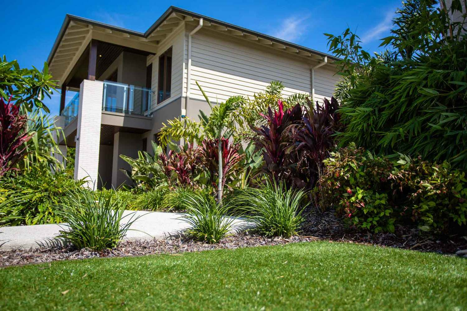 Brisbane_Landscape_Design_-(283-of-433).jpg