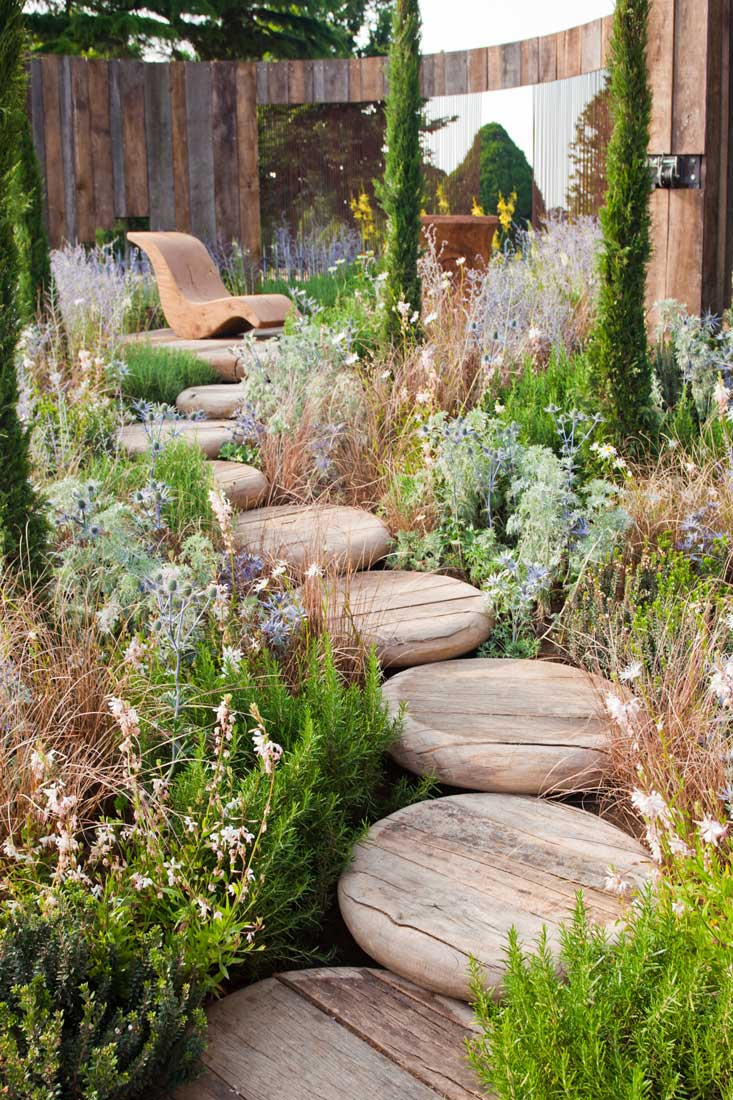 RUBI-Landscape-Design-Sustainable-Landscaping-Brisbane.jpg