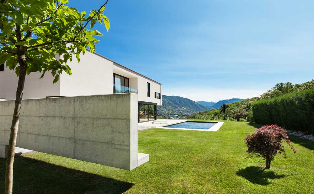 Landscape-Pool-Design-Modern-Minamalist.jpg