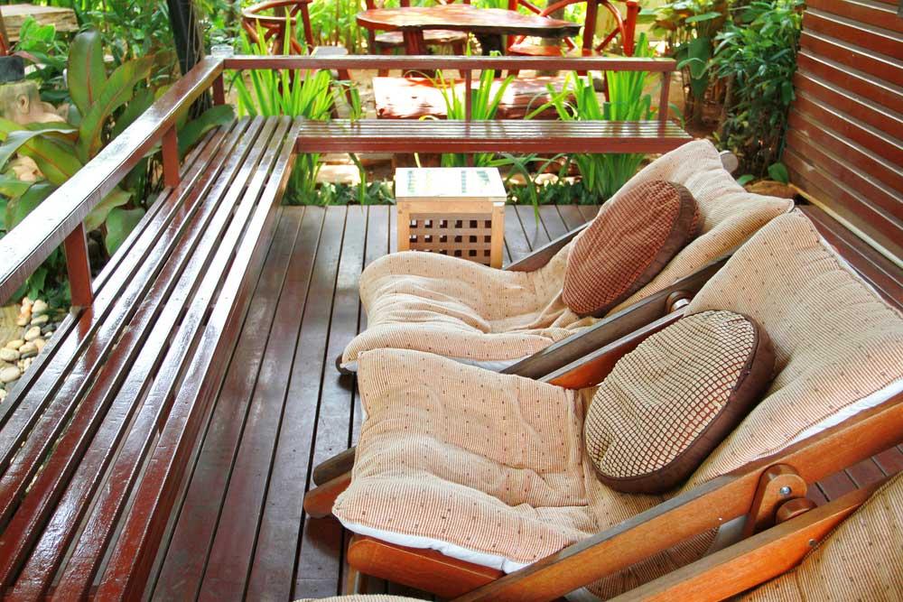 RUBI-Landscape-Design-Outdoor-Living-Brisbane.jpg