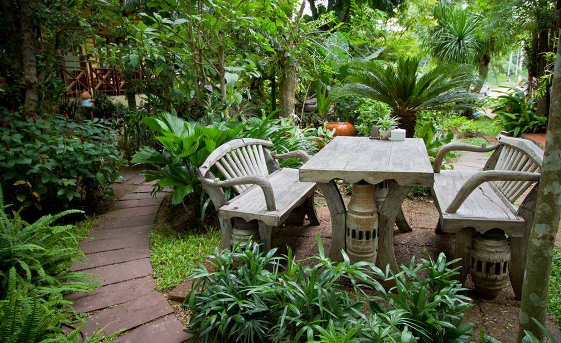 RUBI-Landscape-Design-Tropical.jpg
