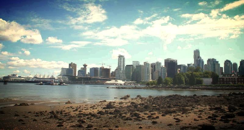 Canada-Vancouver.jpg