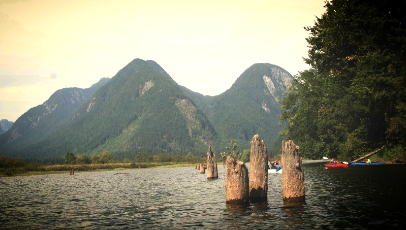 Canada-Canoe-Trip.jpg