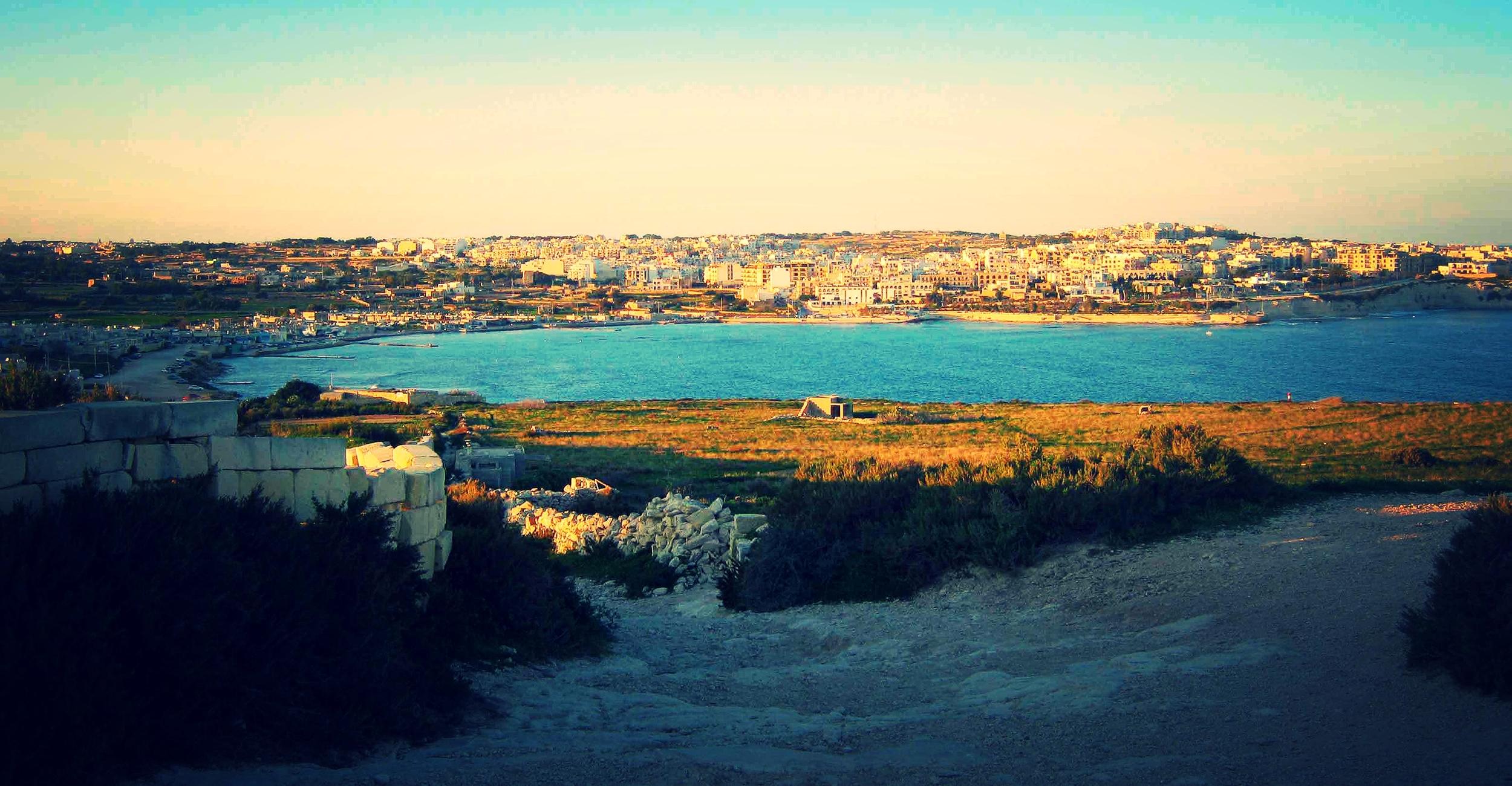 Malta-St-Thomas's-Bay.jpg