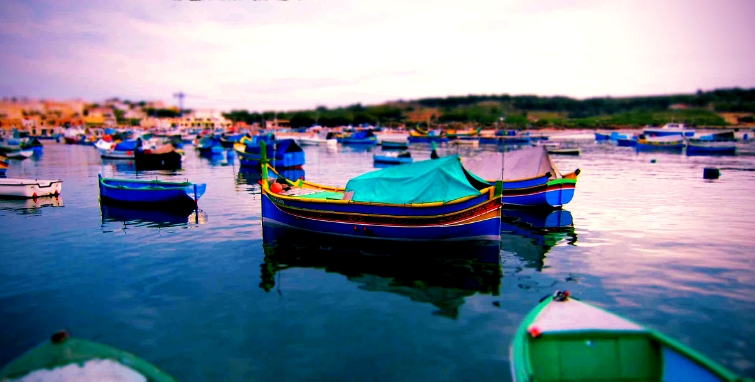Malta-Fishing-VIllage.jpg