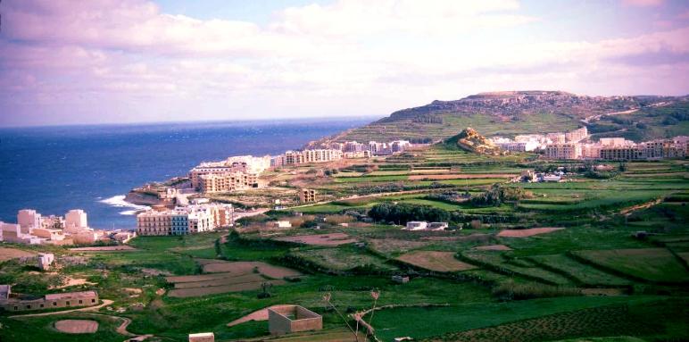 Gozo.jpg
