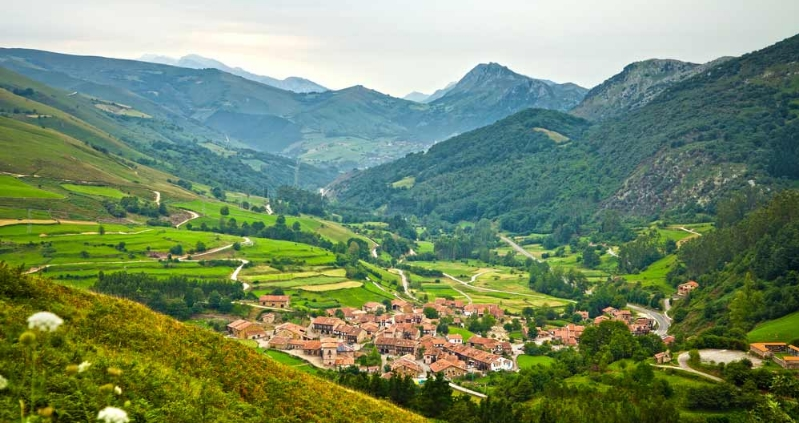Spain-Basque-Country-1.jpg