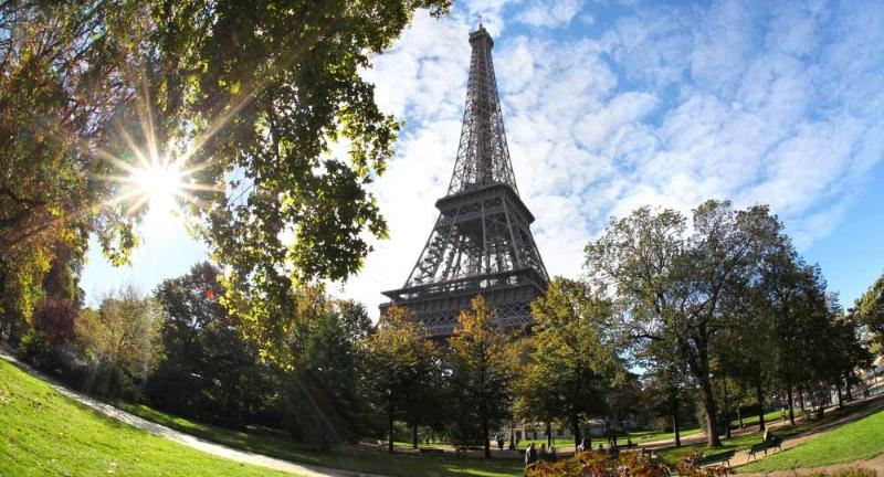 France-Paris.jpg