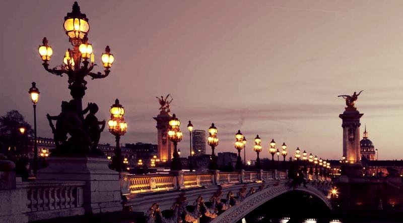 France-Paris-1.jpg