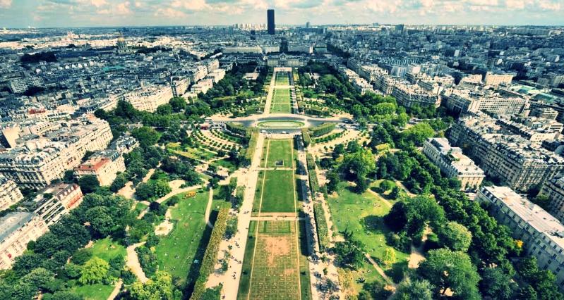 France-Paris-2.jpg