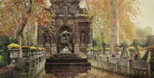 France-Paris-Gardens.jpg