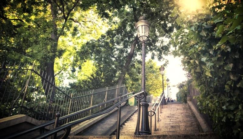 France-Paris-Gardens-1.jpg
