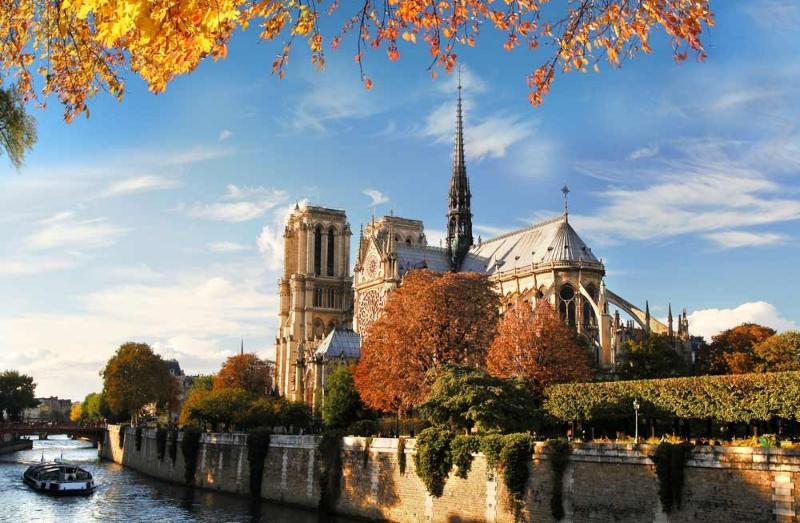 France-Paris-Notre-Dame.jpg
