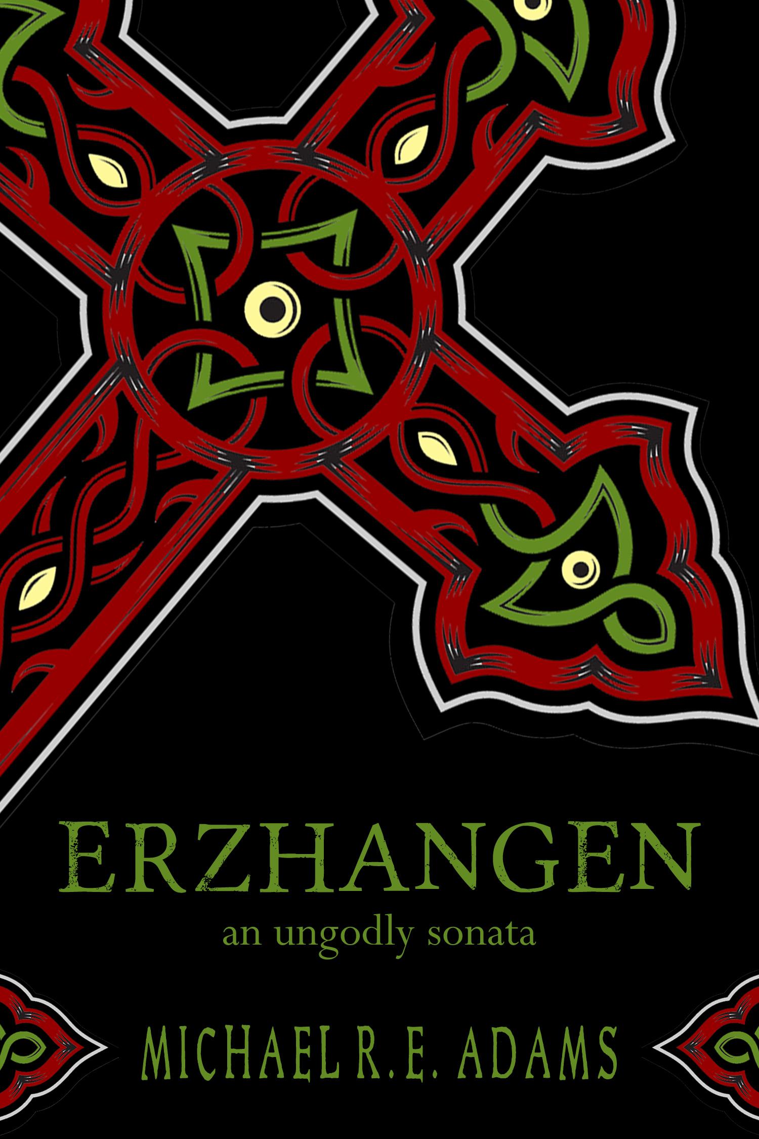 ErzhangenS1_ECover.jpg