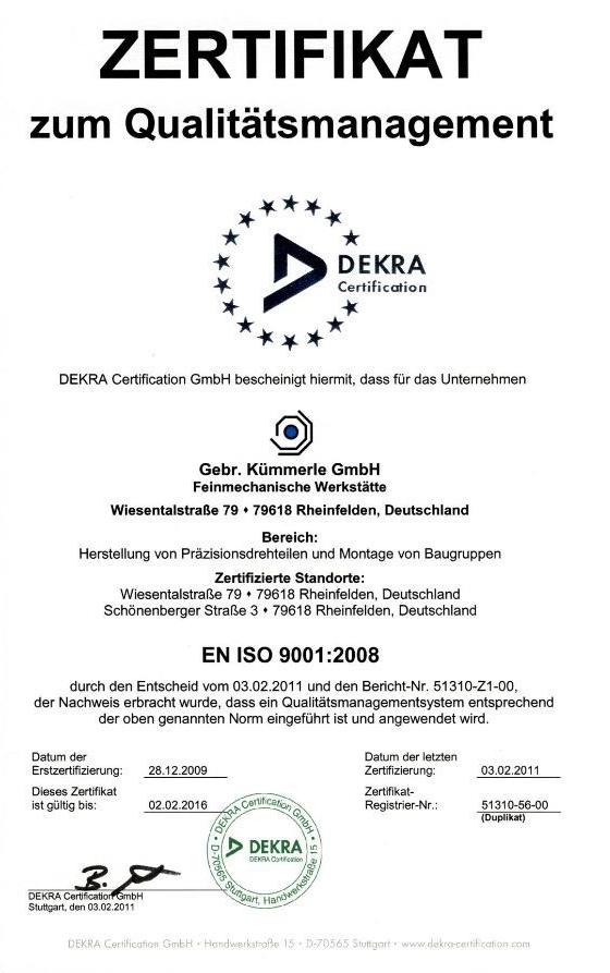Zertifikat1.JPG